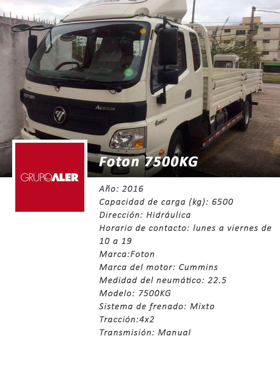 Grupo aler, Camino Carrasco 5033 esq Felipe Cardoso Tel: (598) 2524 4299 www.grupoaler.com